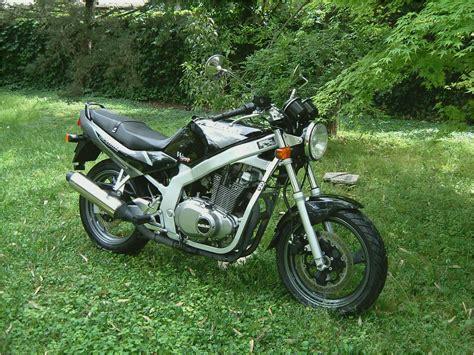 Suzuki Gs500f Review Suzuki Gs500f Specs Ehow Motorcycles Catalog With