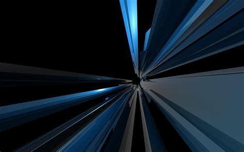 abstract line wallpaper abstract blue lines wallpapers abstract blue lines stock