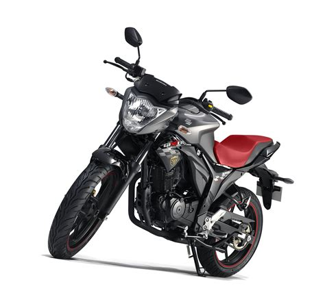 Wnew New New Sf S7 Special suzuki gixxer sp and gixxer sf sp special edition debuts