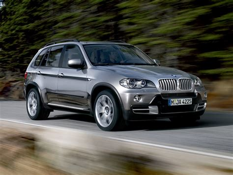 bmw sport car wallpaper collections bmw x5 sport edition