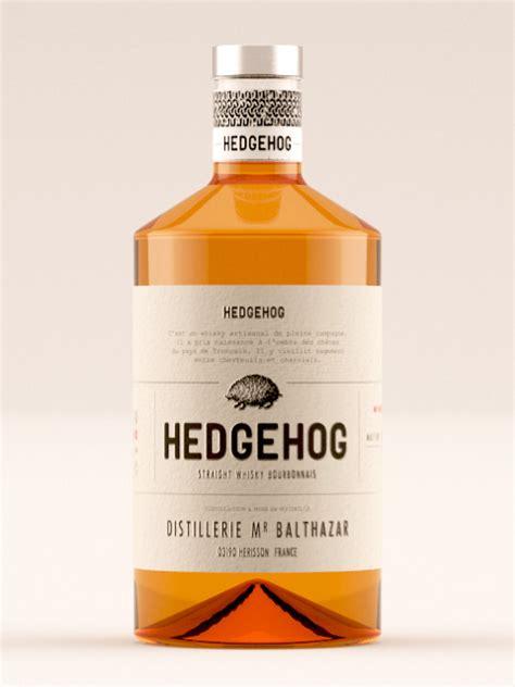design whisky label 42 whiskey labels bottles and packaging designs