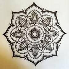 glow in the dark tattoo montreal black henna tattoo bracelet black bracelet flash tattoo