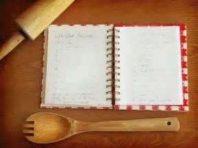 free cooking cookbook background images for slides