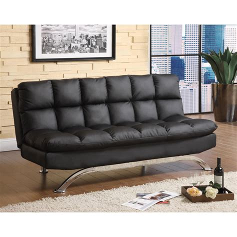 Hudson Futon Sears by Image Gallery Sears Futons