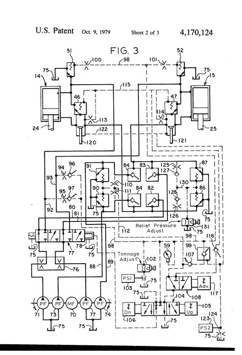 thermospa parts diagram images of hydralic shear electrical wiring diagrams wire