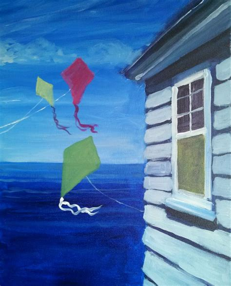 paint nite greensboro nc 1000 images about paint nite piedmont triad winston