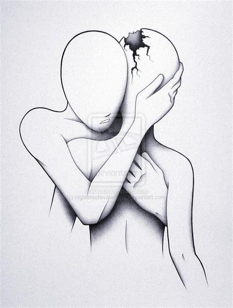 Search Broken Broken Boy Sketches Drawings Of Broken Of Search