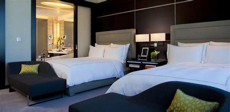 abu dhabi hotel rooms rosewood abu dhabi hotel lapintatour