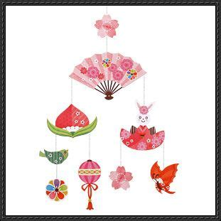 Canon Papercrafts - canon papercraft doll festival mobile free template