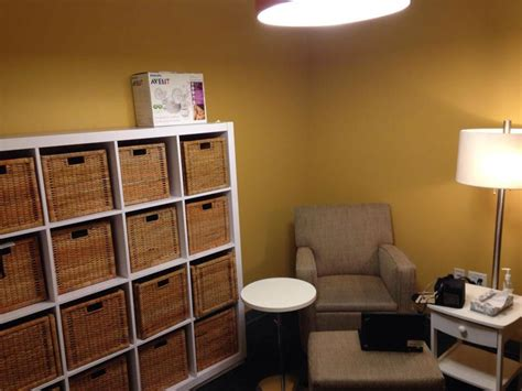 Lactation Room Requirements by Slideshow Lactation Rooms Around Seattle And Beyond Kuow News And Information