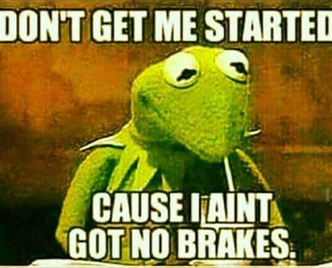 Kermit Meme Images - 1000 ideas about sarcastic memes on pinterest funny