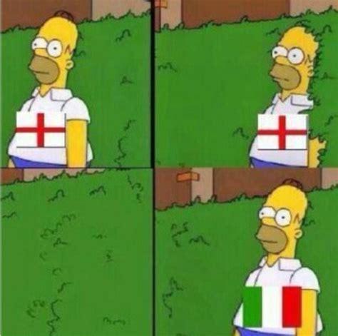 Simpsons Meme Generator - homer simpson bush meme