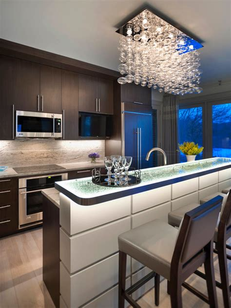 new kitchen ideas 2017 50 best modern kitchen design ideas for 2018