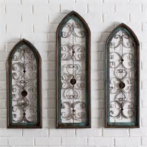 1000 images about cathedral wall windows on