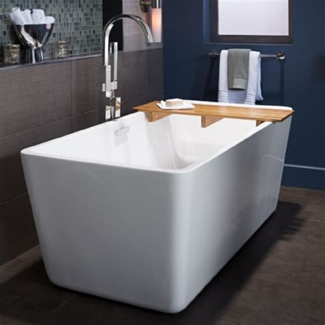 how deep is a standard bathtub the fixture gallery american standard sedona