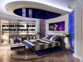 Pop Designs For Bedroom Modern Pop False Ceiling Designs For Bedroom 2017