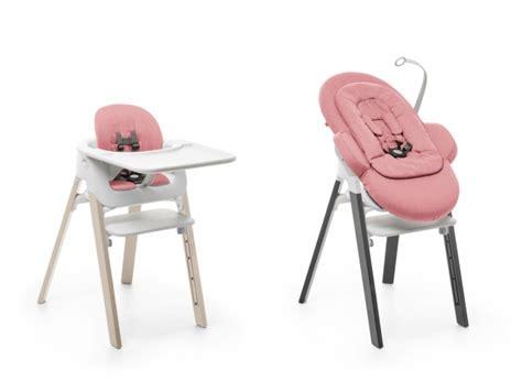 bush baby cing high chair 18 tempur pedic office chair canada tempur pedic