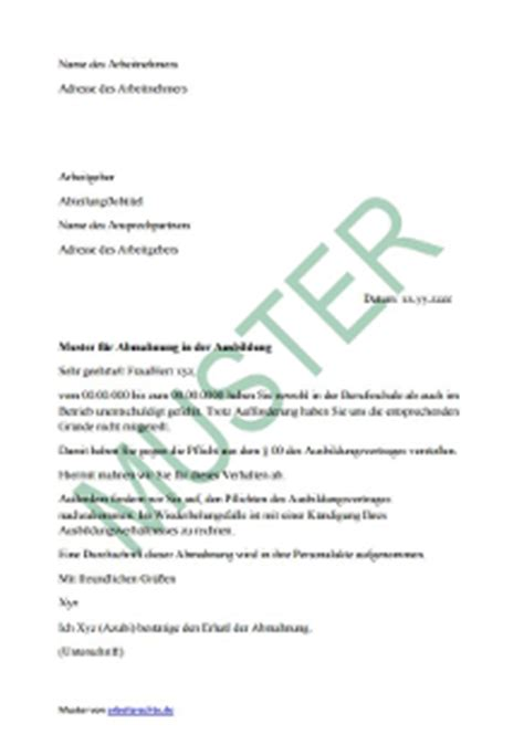 Bewerbungsschreiben Ausbildung Heizung Sanitär Arbeitsrecht 2017 Muster Vorlagen Und Co Zum Kostenlosen