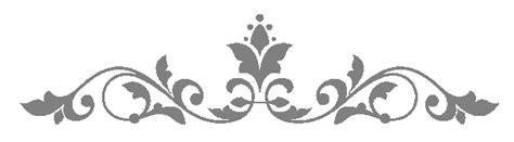 wedding banner png pencoed house estate provides the fairytale