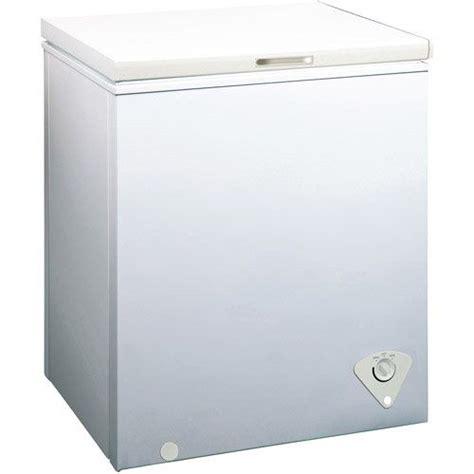 black friday  midea whs  single door chest freezer