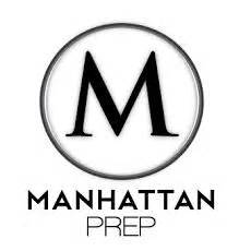 Manhattan Prep Mba Resume by How Should I Study For The Gmat