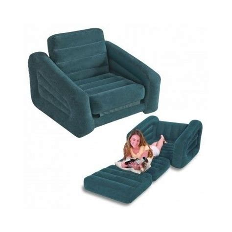 single pull out sofa bed 1000 ideas about single sofa bed chair on