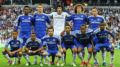 chelsea roster image gallery chelsea team 2014