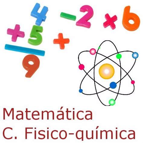 imagenes de matematicas y fisica clases particulares matematica fisica quimica 180 en