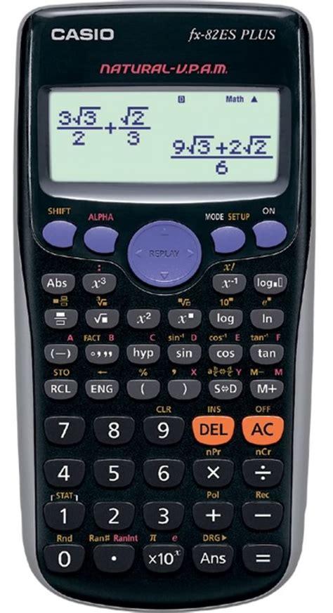 Casio Fx 82es Plus casio fx 82es plus bit 225 cora de javier guti 233 rrez chamorro