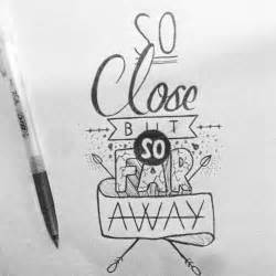 5 seconds of summer 5sos beside you song lyric drawings