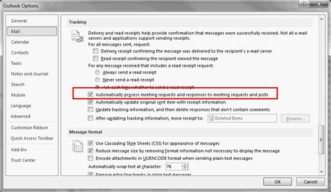Using Voting Buttons In Outlook 2010 It Training Tips Voting Email Template