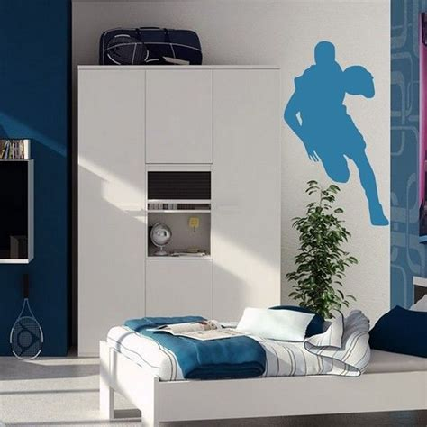 stickers pour chambre ado gar輟n 17 best images about stickers chambre ado on