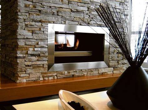 Outdoor Kitchens For Small Spaces - fireplace design ideas get inspired by photos of
