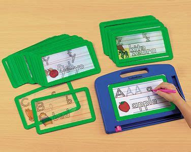 how to make your own magna doodle trips ea and sight words on