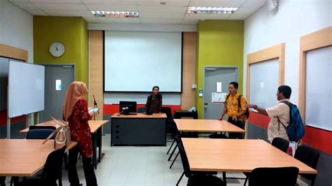 tata ruang kelas yang menyenangkan desain ruang kelas yang ideal untuk diskusi youtube