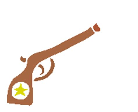 imagenes gif animados de amor im 225 genes animadas de escopetas gifs de armas gt escopetas