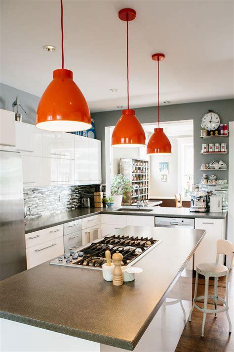 design sponge kitchen a little slice of france in the heart of minneapolis
