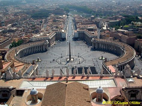 the vatican all the world visits vatican city in italy established in 1929