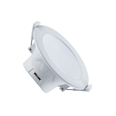 Downlight Led 8w downlight led 8w sp 233 cial salle de bain ip44
