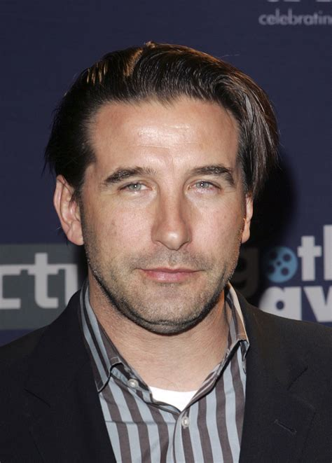 billy baldwin daniel baldwin known people famous people news and