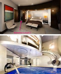 cool things to in your bedroom remarkable cool things for bedrooms best interior design