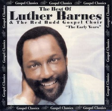 Luther Barnes Spirit Fall Lyrics luther barnes song lyrics metrolyrics