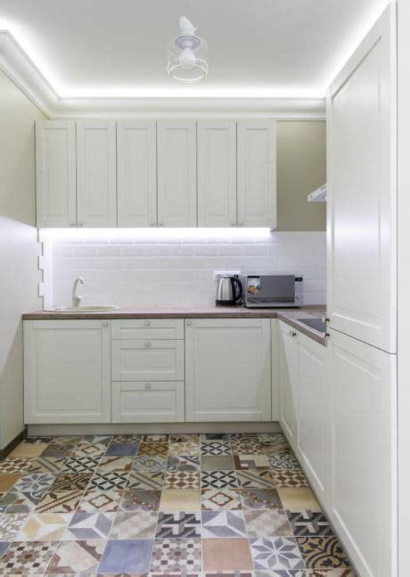 small kitchen interior design 2018 small kitchen interior design ideas kitchen small kitchen designs