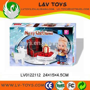 best electronic gifts for 2014 best electronic gifts 2014 diy set buy