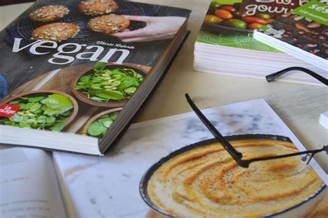 cuisine norv馮ienne quot vegan quot de lafor 234 t et autres livres de cuisine