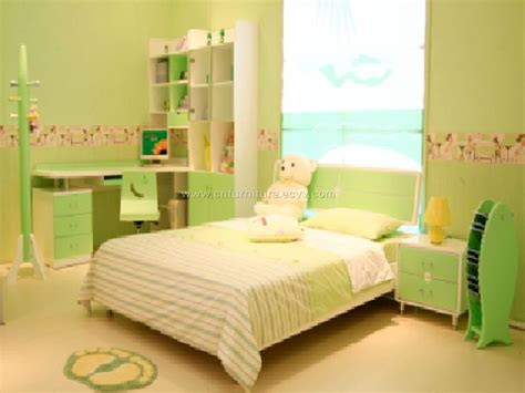 good bedroom ideas home design wonderful bedrooms colors ideas bedroom color