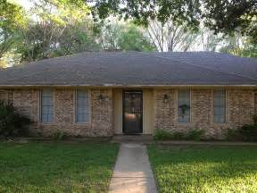 Ranch Style House Exterior ranch house exterior house pic exterior house colors ranch style jpg