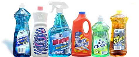 what are household products make your own eco friendly household cleaners home