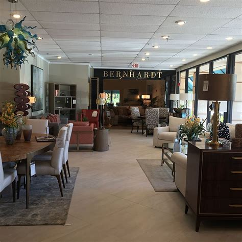 Mattress Stores Stuart Fl by Boca Raton Fl Boca Raton Florida 33432 Furniture Store