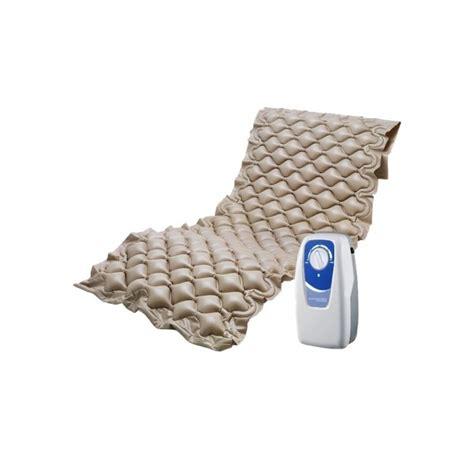 materasso antidecubito ad kit materasso antidecubito compressore ad